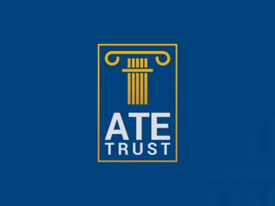 ATE Trust
