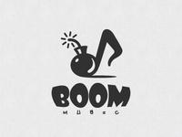 Boom Music