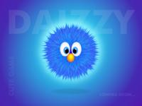 Daizzy Game - Comming soon