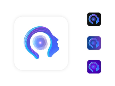 Logical Mind Games icon