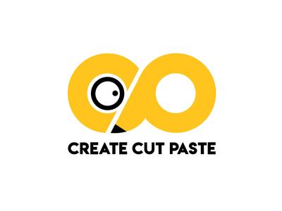 Logo Design - Create Cut Paste