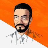 Yazan Alterkawi