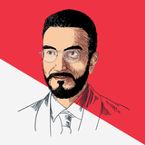 Yazan Alterkawi ™️
