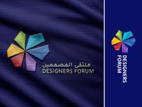 DesMeet - Rebrandin 2d icon ux creative designer desmeet desmeet branding logos design brand logo