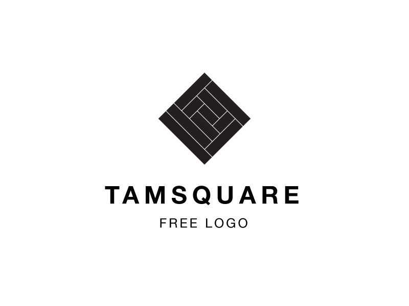 Free Logo ai brand design free design free mockup freebie free logos logo logo template free logo