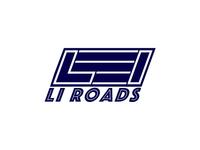 Logo Design - Li Roads