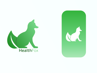 Healthfox