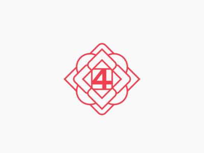 oriental 4