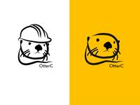 Construction Otter
