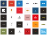 Finished - 30 Days LogoCore Challenge