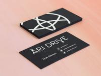 Ari Drive