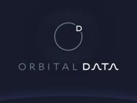 Orbital Data
