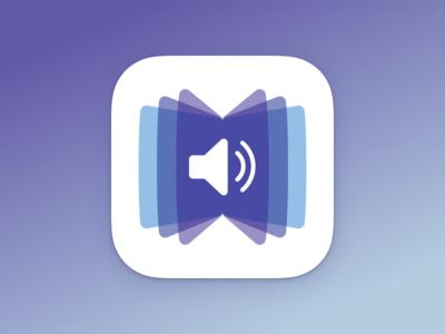 BookPlayer bookplayer ios app icon