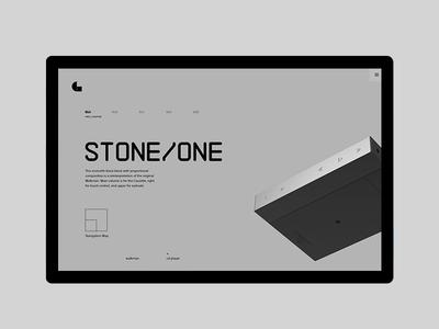 Sony - Walkman, Back to Basics