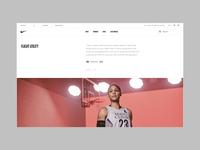 Nike AirJordan XXXIII