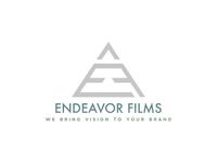 Endeavor Films Logo