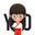 C_YAO