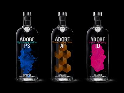 Absolut_Adobe