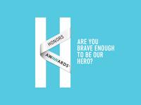 Hero Promo