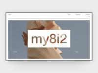 — my8i2 store.