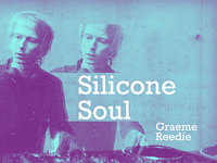 Silicone Soul poster