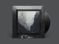M I N D • Mixtape • Designers.mx