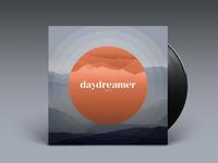 daydreamer Mixtape