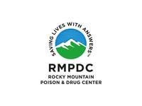 RMPDC