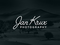 Jan Krux Photography