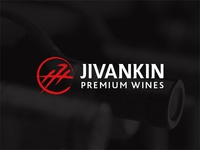 Jivankin Premium Wines