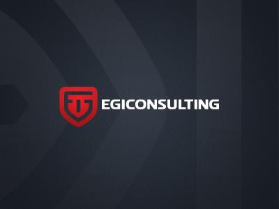 Egi consulting