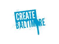 Create Baltimore Idea 2
