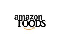 Amazon + Wholefoods