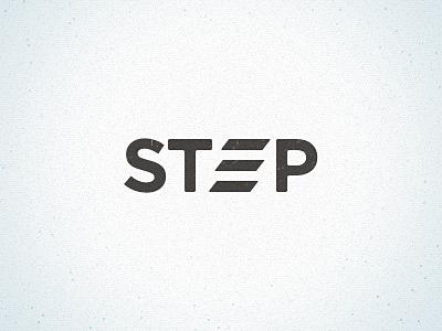 Stepapplogo2