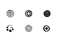 Spiral Concepts