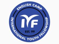 English Camp Crest