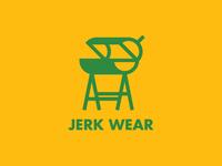 Jerk Wear