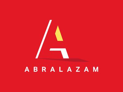 Abralazam [White]
