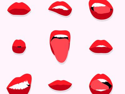 Lips_01