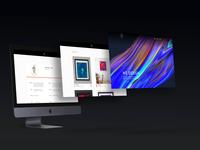 Design Web Site web design website web app typography icon ux illustration vector design graphic ui