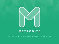 Metronite