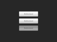Noa Buttons