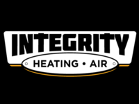 logo design for HVAC company
