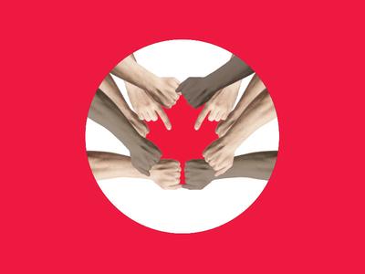 Celebrate Team Canada PyeongChang 2018