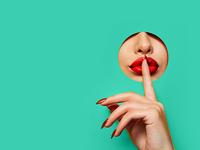 Promo IT Cosmetics -  Coup de Pouce