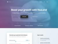 Youland homepage v2b 2x