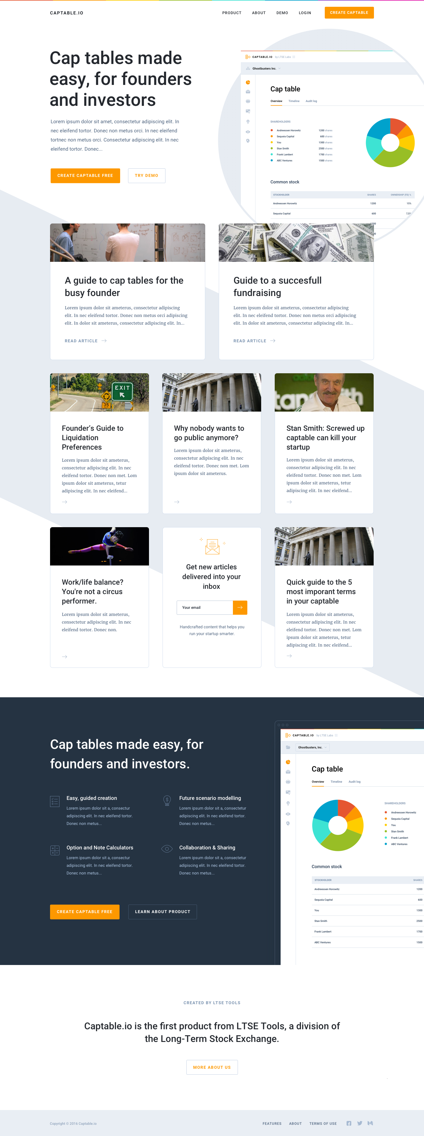 Ctio web homepage v9 shorter