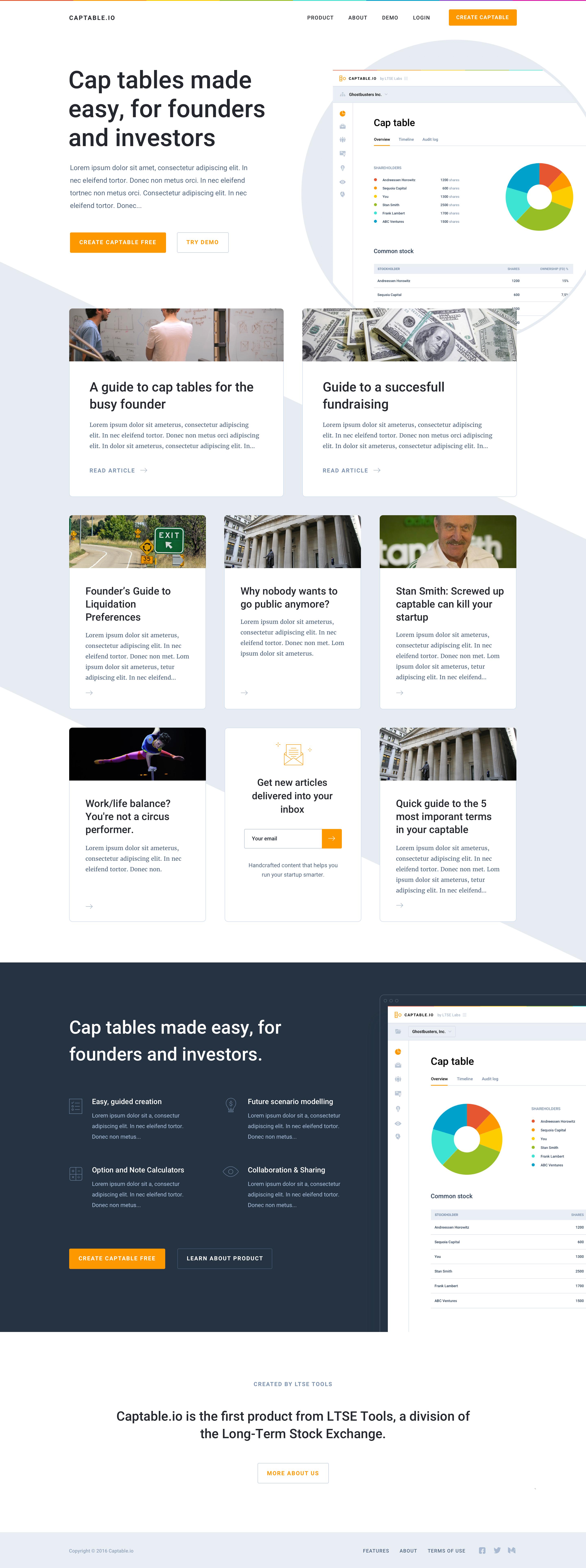 Ctio web homepage v9 shorter 2x
