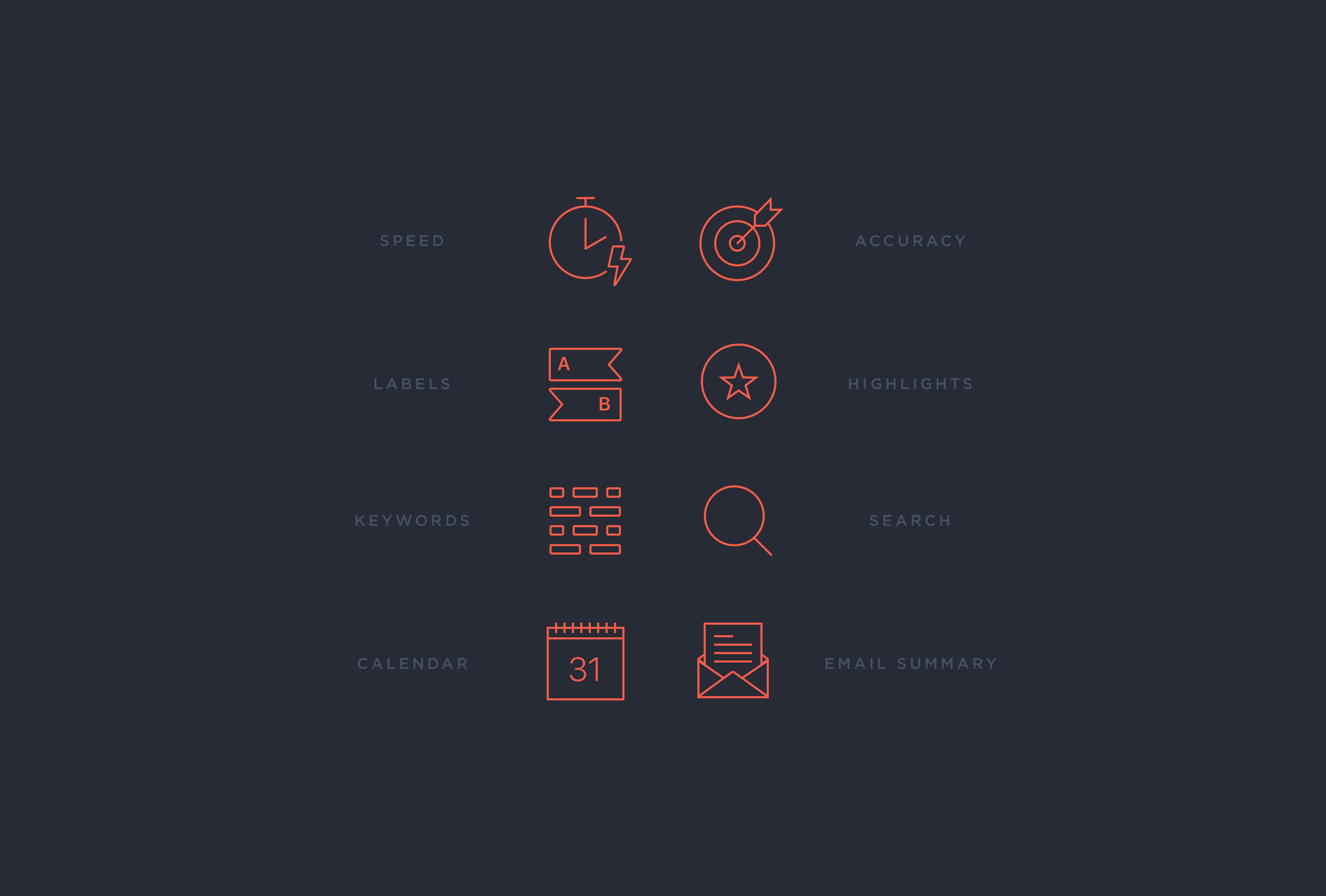Icons full 2x