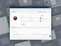 User profile for Blue Cargo